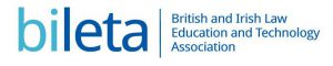 BILETA logo